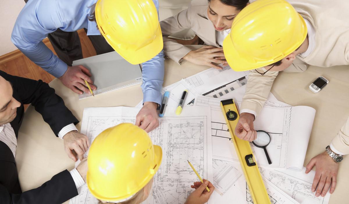 Особенности проведения независимой строительной экспертизы.
